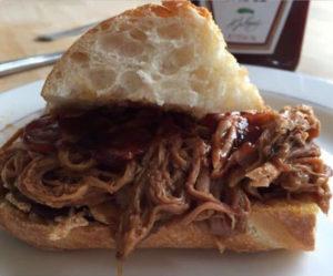 pulledpork-sandwich